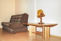 ZDJĘCIE: Segment mieszkalny