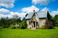 ZDJĘCIE: Domek dla 2 rodzin