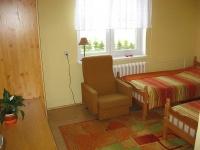ZDJĘCIE: Mieszkanie wczasowe