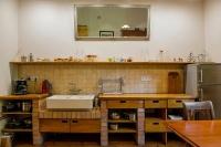 ZDJĘCIE: Mieszkanie u Zofii