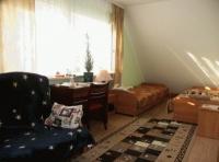 ZDJĘCIE: Pokoje gościnne