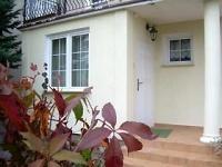 ZDJĘCIE: Apartament nad rzeką Pisą