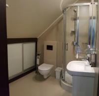 ZDJĘCIE: Apartament typu Suite z 1 sypialnią