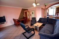 ZDJĘCIE: Apartament (dla 6 osób) z tarasem