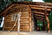 ZDJĘCIE: Sauna fińska
