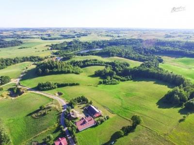Siedlisko Sudawskie